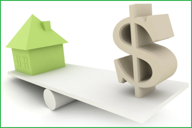 simple mortgage calculator free easy to use online basic mortgage